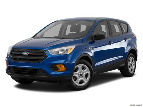 Romano Ford 2017 ford escape syracuse romano ford