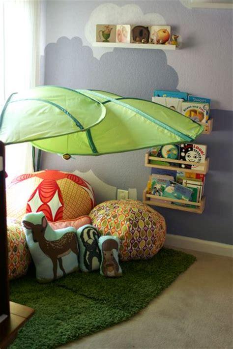 ikea boys bed best 25 reading corner kids ideas on pinterest kids