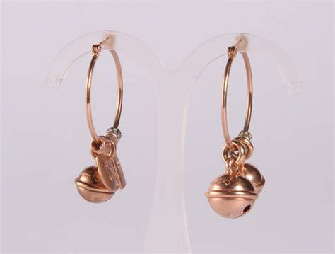 orecchini pomellato argento orecchini dodo pomellato tra cui il prezzi anelli