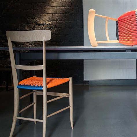 sedia chiavarina sedia chiavarina by matteo thun atelier lovethesign