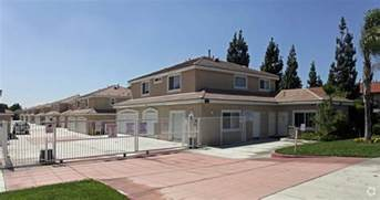 Apartment In Rialto California Riverside Palms Apartments Rentals Rialto Ca