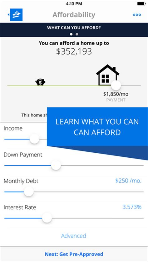 simple loan calculator and amortization table office templates