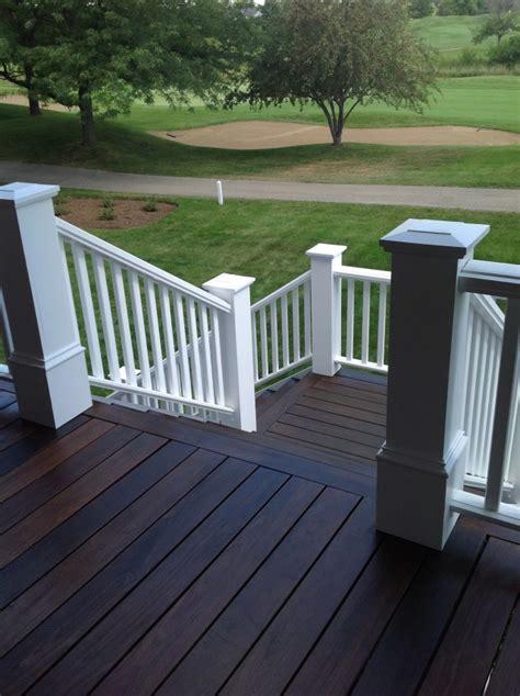best porch paint colors home design ideas