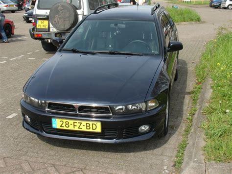 Insulator Mitsubishi Galant V6 Mlmi mitsubishi galant v6 24 pictures photo 7