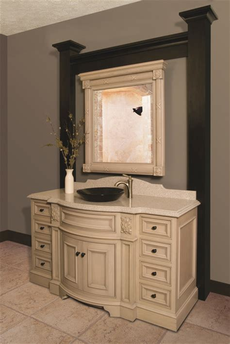 fancy vanity fancy bathroom vanity display traditional bathroom