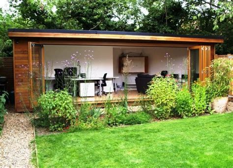 Garden House Ideas Best 25 Garden Studio Ideas On Pinterest
