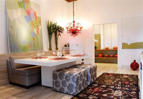 decorar sala pequeña poco dinero como decorar una sala pequea con poco dinero2 car