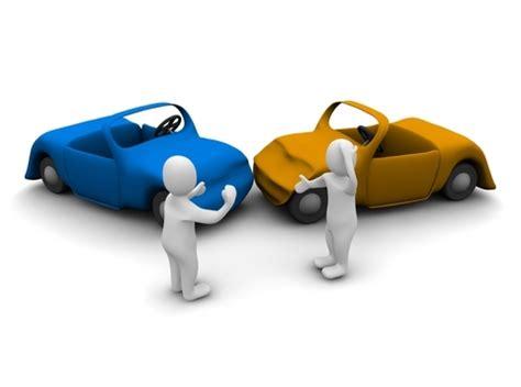 Autoversicherungen Teurer by Kfz Versicherungsvergleich Autoversicherung Zu Teuer