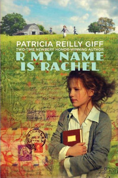 pictures of hollis woods book review r my name is by reilly giff paperback