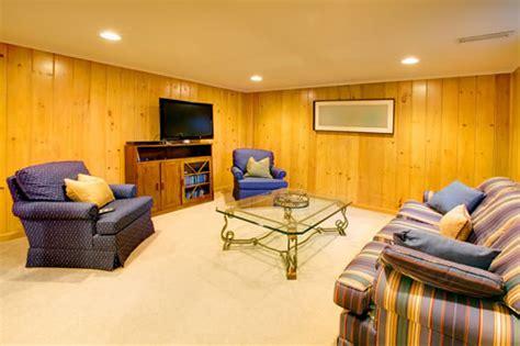 Man Cave Bathroom Decorating Ideas basement remodel attic refinishing raleigh nc basement
