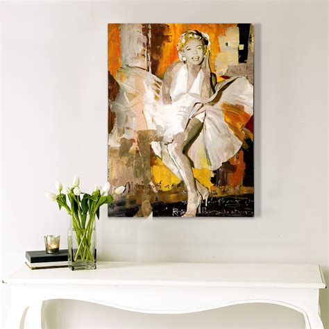 Marilyn Home Decor by Marilyn Home Decor 28 Images Top 25 Ideas About
