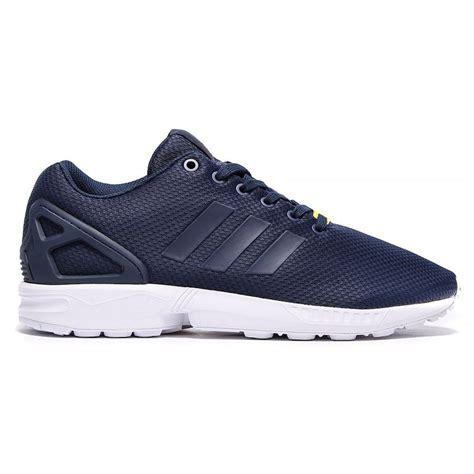 Adidas Torison adidas adidas originals zx flux torsion navy white z108