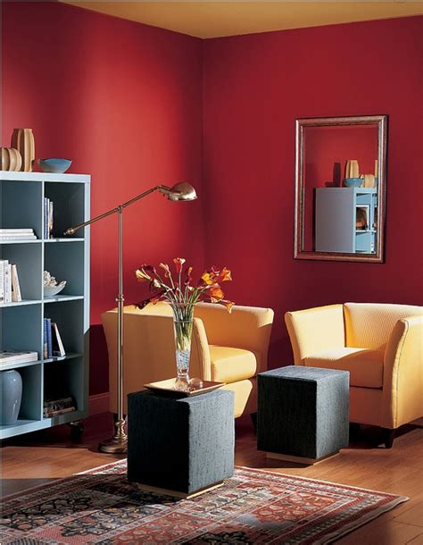 100 best images about bold benjamin paint colours on paint colors turquoise