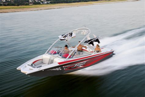 tige wakeboard boat research tige boats rz2 ski and wakeboard boat on iboats