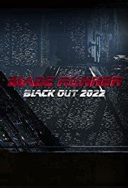 dramacool io black watch blade runner black out 2022 watchseries