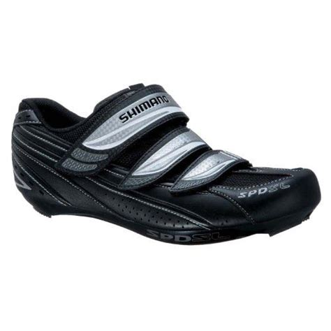 s indoor cycling shoes pin by amanda hutt on get fit