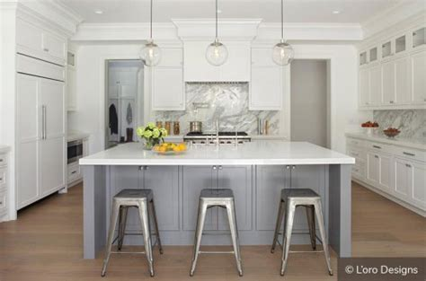 top 28 redesigning a kitchen lifetime design build two tone kitchen cabinets to inspire your next redesign