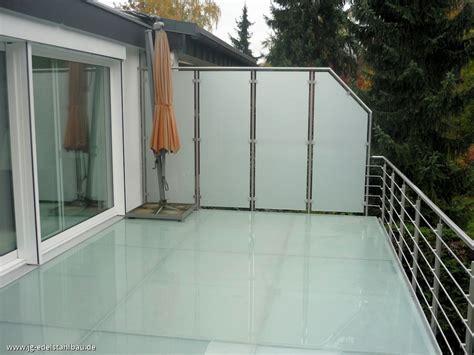terrassen berdachung alu grau terrassengel 228 nder aus edelstahl jg edelstahlbau karlsruhe
