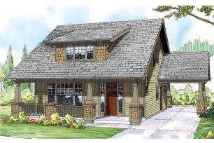 Bungalow House Plans Blue River 30 789 Associated Designs Floor Plans Bungalow Attached Garage