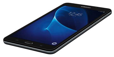 Tablet Samsung E5 tablet samsung galaxy tab a de 7 pulgadas wifi sm t280