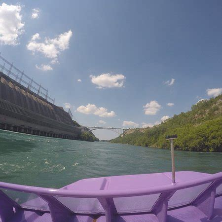 lewiston jet boat whirlpool jet boat tours lewiston ny omd 246 men