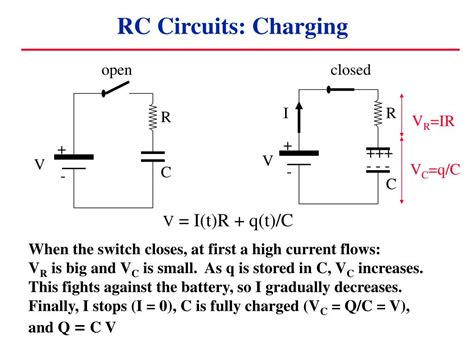 capacitor circuits ppt capacitor circuit ppt 28 images ppt sle hold circuits powerpoint presentation id 2752720