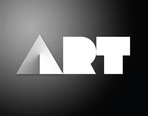 tutorial desain grafis menggunakan photoshop tutorial desain grafis membuat efek teks kertas sobek