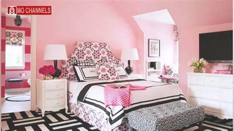 girl bedroom decor ideas teenage girls bedroom design ideas designforlife s portfolio
