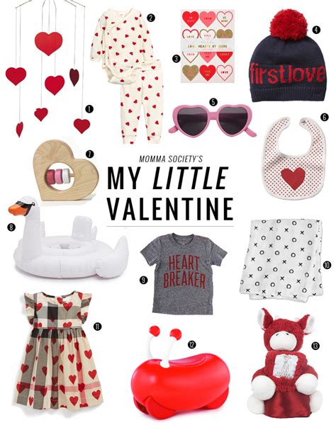valentines gift for from baby s day gifts for babies toddlers momma society