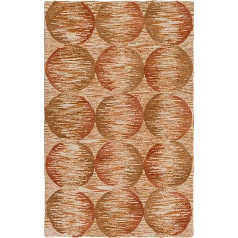 artistic weavers cerritos 3 ft 3 in x 5 ft 3 in