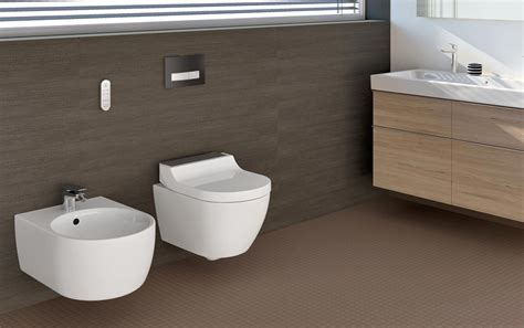 Geberit Bidet Wc by Wc Aquaclean Tuma By Geberit