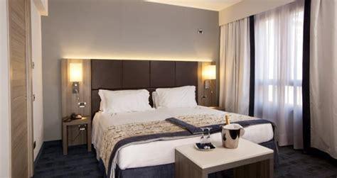 len für indirekte beleuchtung 3 sterne hotelzimmer in arcore nahe mailand best