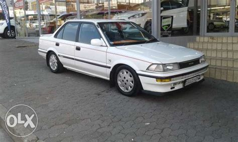 car maintenance manuals 1992 toyota corolla on board diagnostic system service manual 1992 toyota corolla transmission technical manual download toyota t50 gearbox