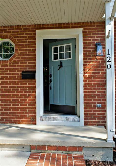 Front Door Trim Ideas 1000 Ideas About Front Door Trims On Door Trims Front Doors And Exterior Door Trim