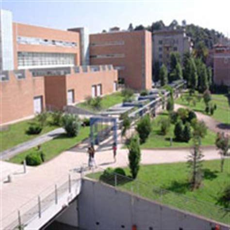 test ingresso giurisprudenza roma tre roma tre inizia orientamento per anno accademico 2009