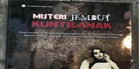 Film Berjudul Misteri Jembut Kuntilanak   INFOMENARIKINDO