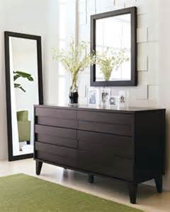 How To Decorate A Dresser Top by Decorating A Dresser Top Homedesignpictures