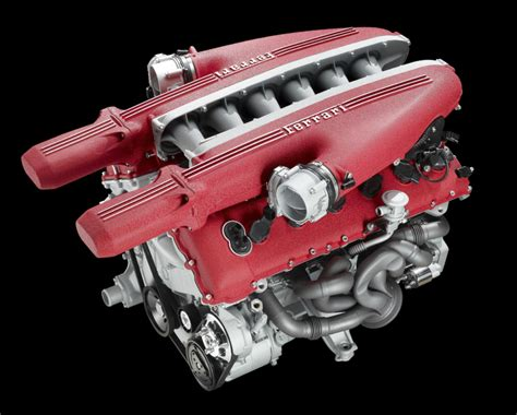 maserati v12 engine ferrari f12 berlinetta s v12 engine speeddoctor net