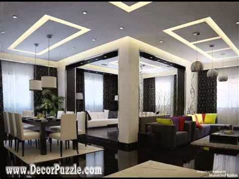home design dream house mod apk download home design dream house mod apk house q