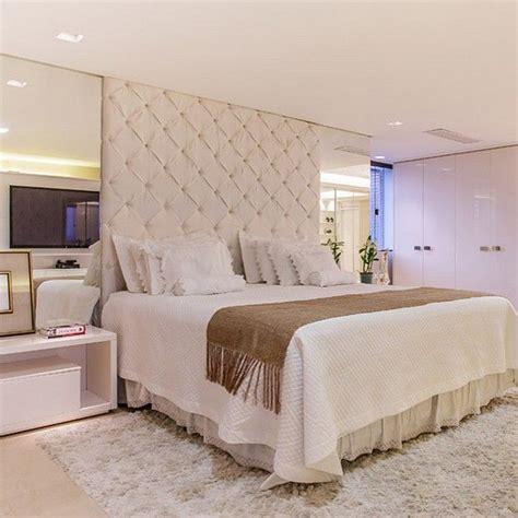 Suite Bedroom Em Portugues 1000 Images About Quartoss On Quarto De Casal