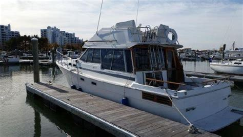 bayliner boats for sale massachusetts used bayliner boats for sale in massachusetts boats