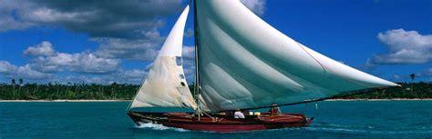 sailboat donation yacht or jet ski in florida sailboat donations too