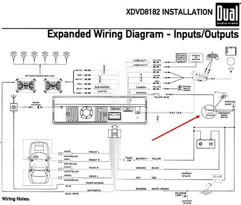 2004 kia sorento radio wiring diagram wiring diagrams