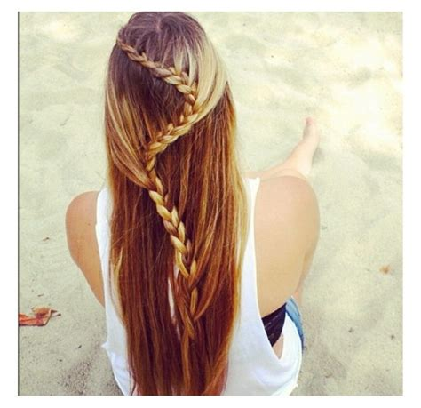 hear styl 51 best images about hear styles on pinterest different