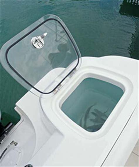 boat livewell seal teak isle 187 products 187 marine 187 baitwell lids baitwell