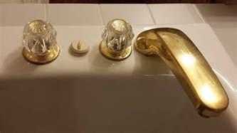 replacement bathtub faucet handles jacuzzi tub spout replacement best faucets decoration