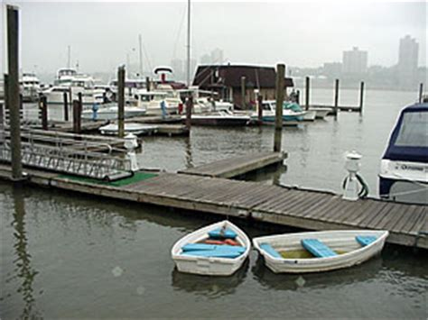 boat basin cafe directions boat basin park tularosa basin 2017