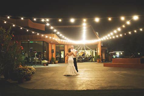 Wedding Planner Tucson by Wedding Shops Tucson Az Junoir Bridesmaid Dresses