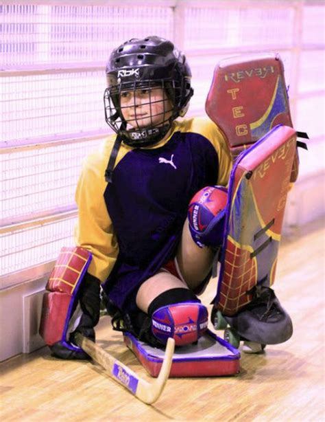 traviesas hockey club hockey patines femenino xir camila puebla ferreiro hockey