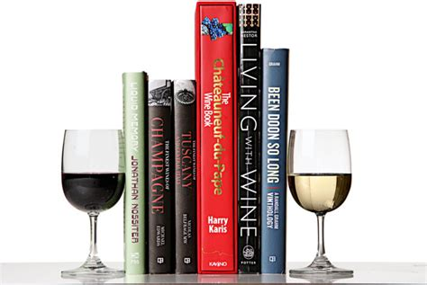 the only wine book you ll need wine for real